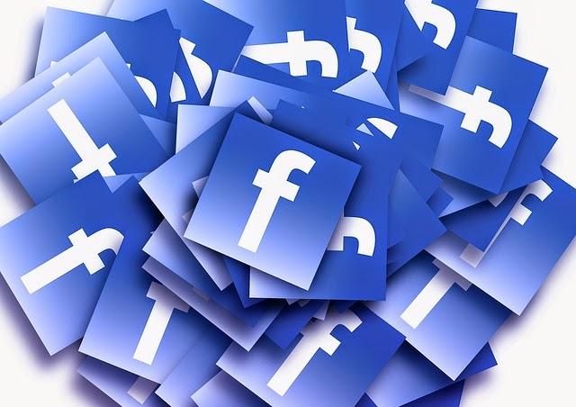 Armonía Vocal en Facebook