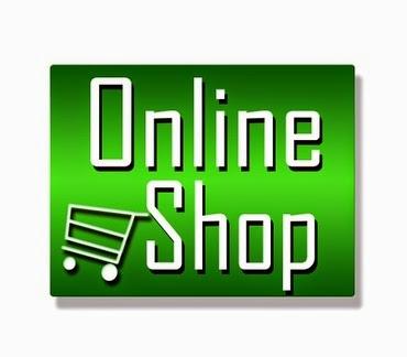 Bisnes online