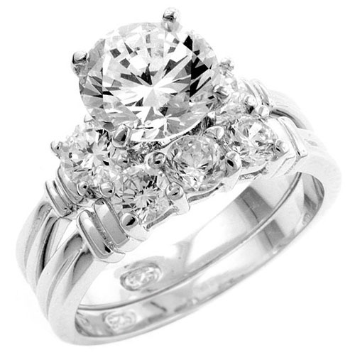 Womenwedding Rings on Wedding Rings For Women   Shaadi