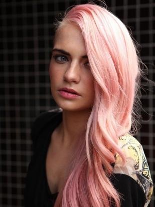 2013+colores+pelo+tinturas