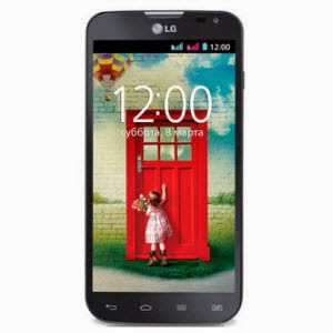 Groupon: Buy LG L90 Dual Mobile & Rs. 200 payumoney cash Rs.8699