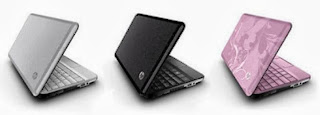 harga laptop dibawah 3 juta