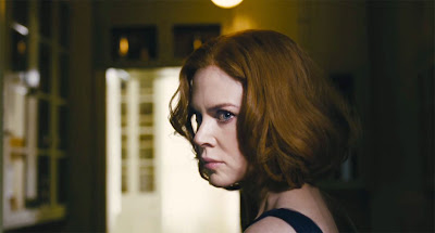 Nicole Kidman Stoker Picture