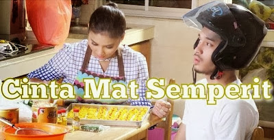 Cinta Mat Semperit 2013 Full Movie Tonton Online
