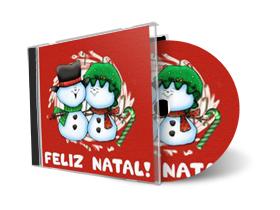 Seleção Músicas Natalinas