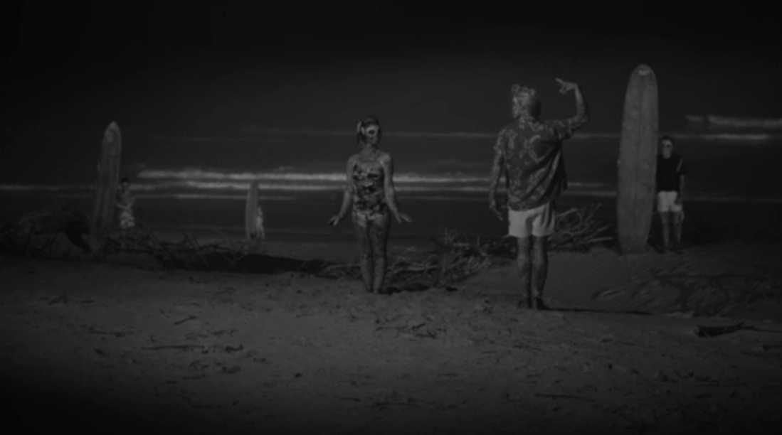 surf zombies 01