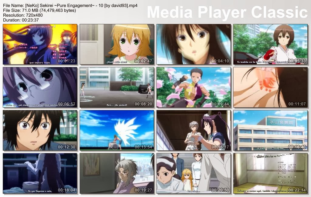 Sekirei Pure Engagement Sin Censura [MEGA] [PSP] %5BNeKo%5D+Sekirei+~Pure+Engagement~+-+10+%5Bby+david93%5D.mp4_thumbs_%5B2013.10.10_20.10.16%5D