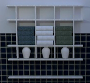 Modern Bathroom Escape Walkthrough