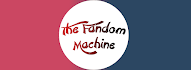 The Fandom Machine - 20%