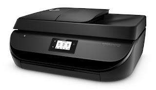 HP DeskJet Ink Advantage 4675 Drivers, Review, Price