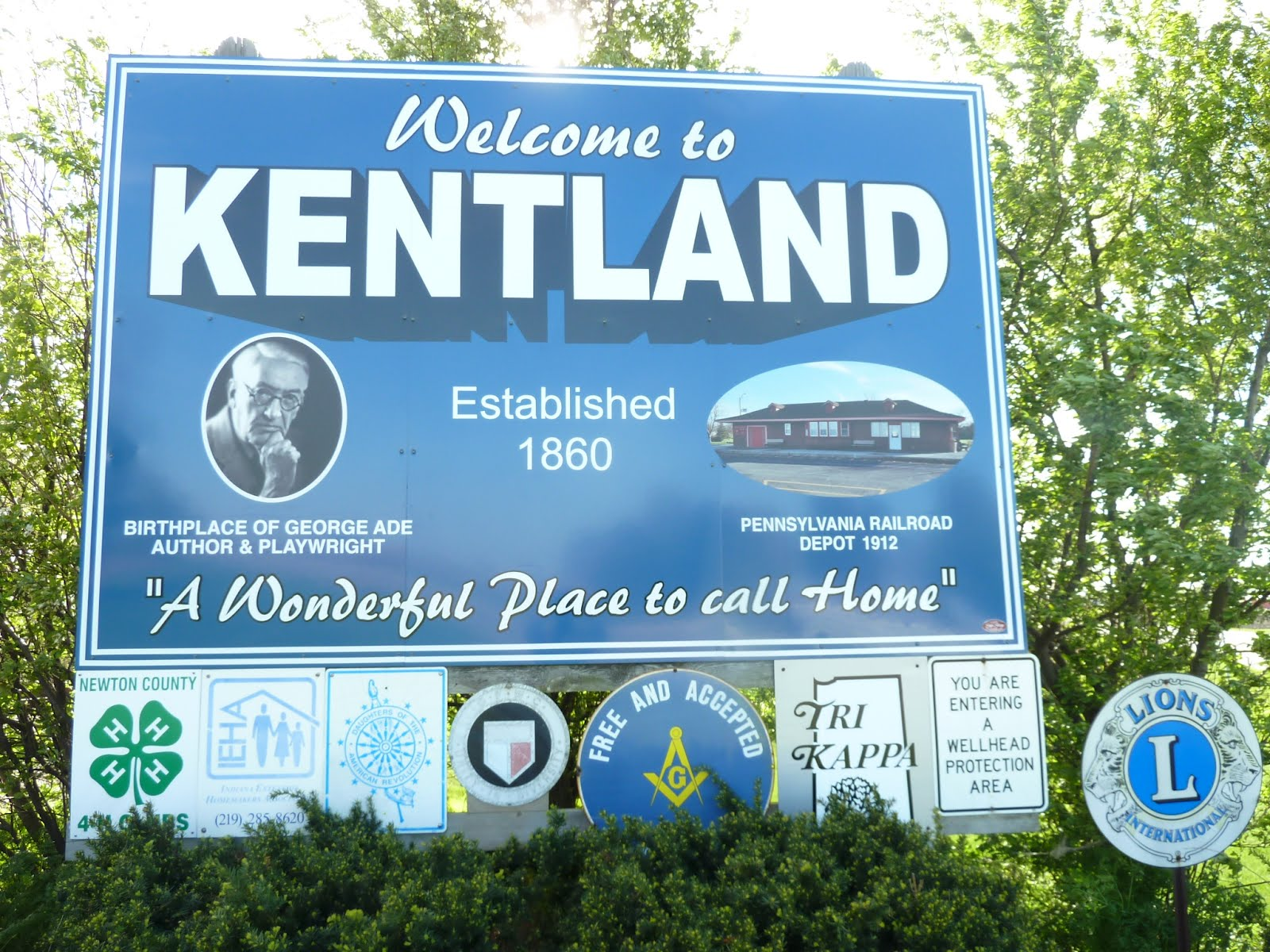 kentland chat Sign in - google accounts.