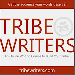 Tribe Writers Affiliate Link