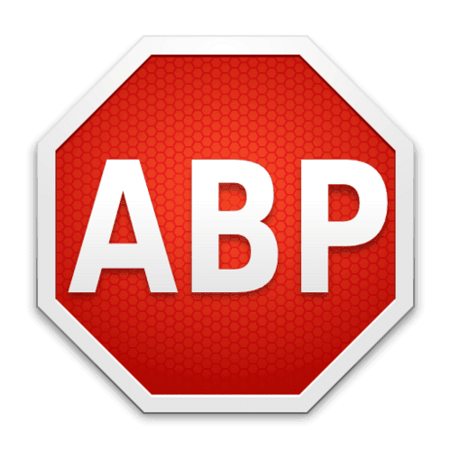Adblock Plus diventa legale in Germania: scacco matto a Microsoft e Google