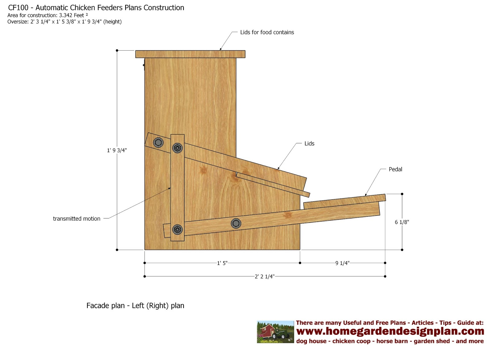 Woodworking Bench Plans Free Plans Free Download likewise 2247 Pdf Plans Hobby Workbench Plans Download Diy How To Build A Above Ground Pool Deck likewise Hummingbird House Plans Free Awesome Custom House Plans Schumacher Homes likewise Victorian Molding Router Bits Plans Diy How To Make besides 110127153362131875. on how to build a wood deer feeder plans free download
