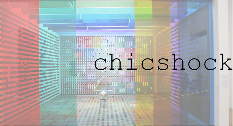 CHICSHOCK