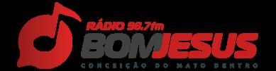 Rádio Bom Jesus