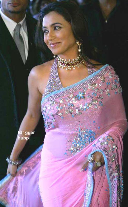Saree India Saree eliminando