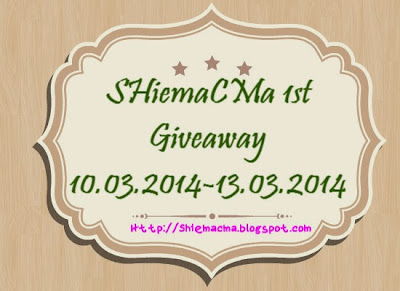 http://shiemacma.blogspot.com/2014/03/shiemacma-1st-giveaway-2014.html?m=1