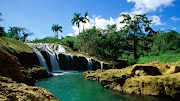Water Fall. Posted by BABAR JAVAID at 10:27 AM No comments: (nature hd wallpaper)