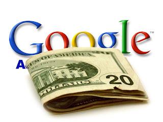 cara daftar google adsense langsung approve