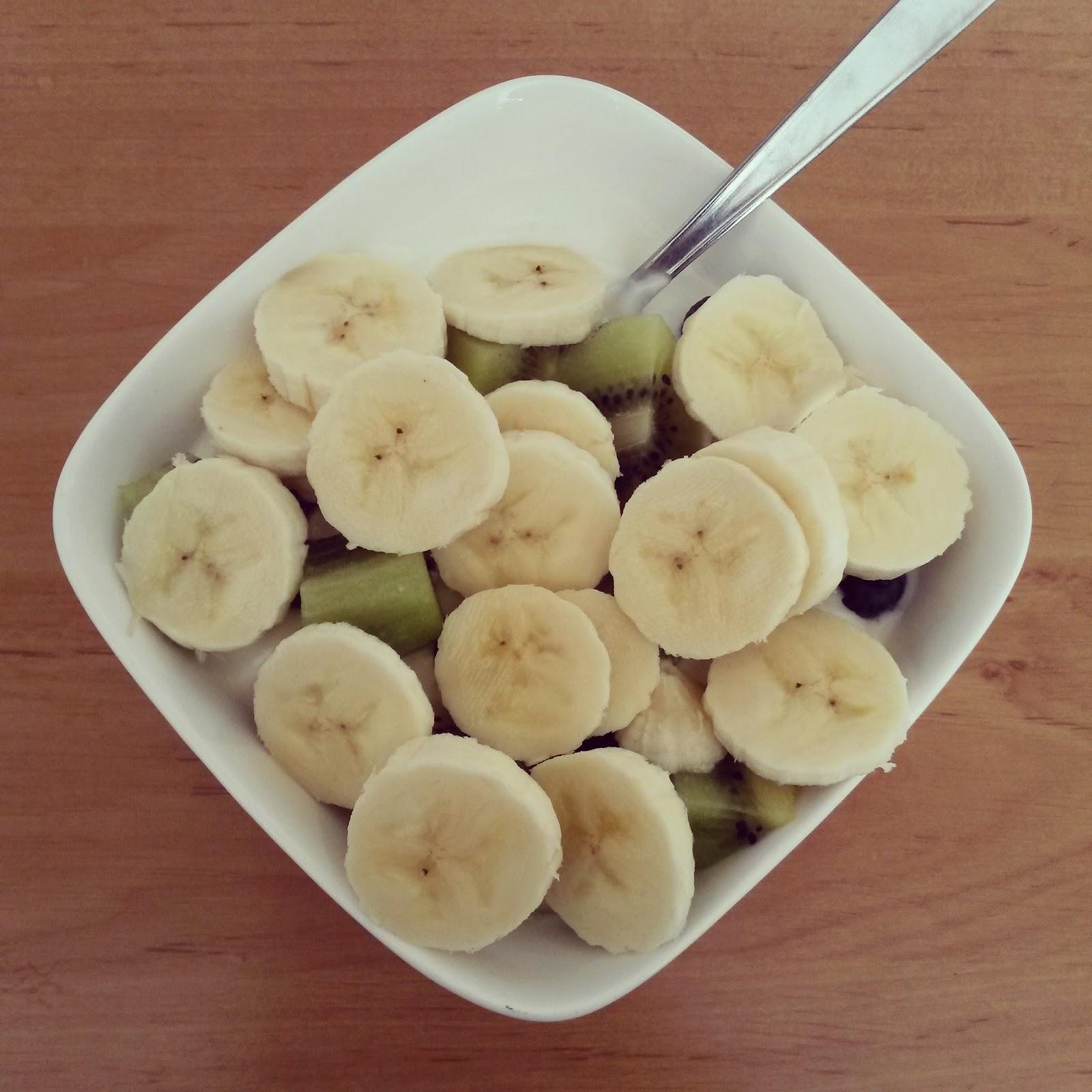kwark-bessen-kiwi-banaan