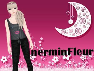 http://2.bp.blogspot.com/-kDDjUDmuuv4/TspvbsqBdsI/AAAAAAAABqA/cgSpTNY3zP0/s1600/nerminFleur.jpg
