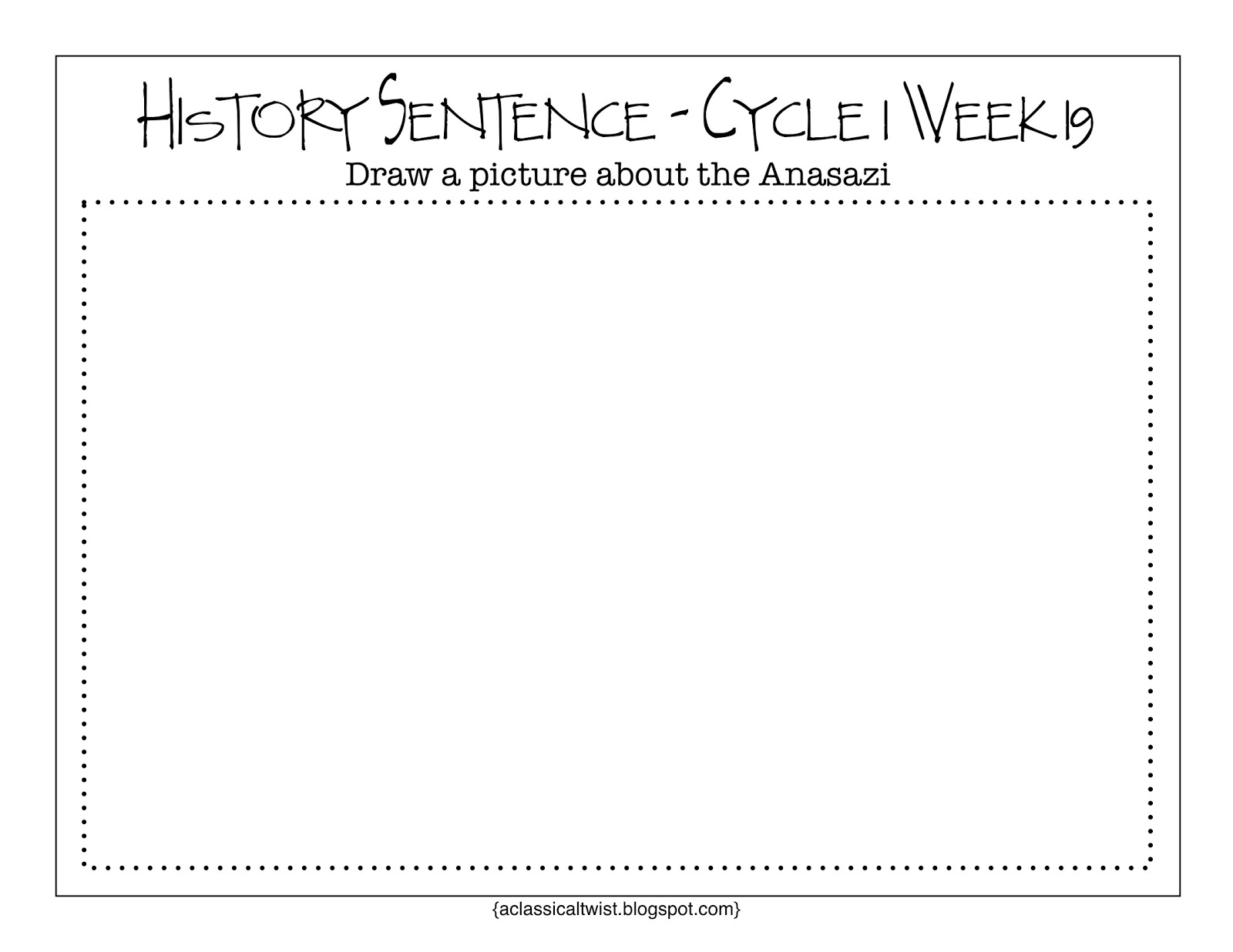 history week 1 Start studying history week 1 chapter 4 learn vocabulary, terms, and more with flashcards, games, and other study tools.