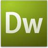 Adobe Dreamweaver CS3 Portable