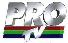pro tv online sopcast,live