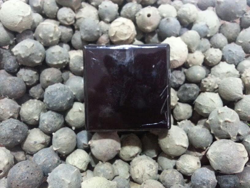 Sabun Manjakani RM35/90gram