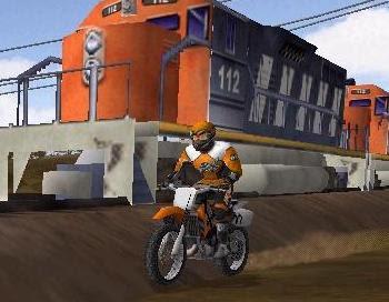 Motocross Madness 2 Full 1 Link Espanol
