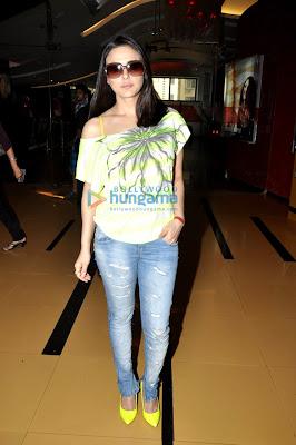 Preity Zinta announces release date of 'Ishkq In Paris'