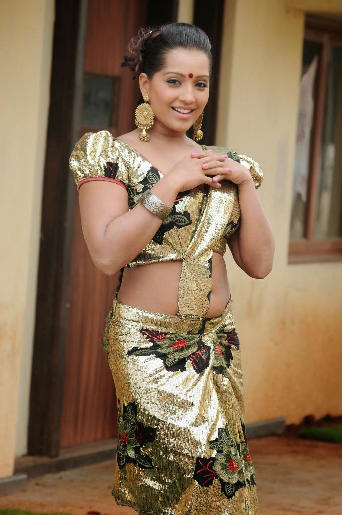 meghna naidu hot cleavage navel hd pics from movie