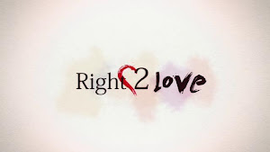 RIGHT2LOVE