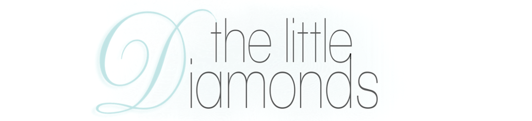thelittlediamonds