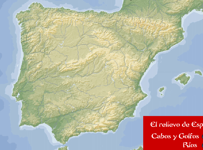 http://averroes.ced.junta-andalucia.es/~23003429/educativa/relieveespana.html