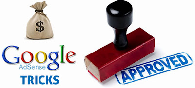 10 Things You Should Do Before Applying For Google AdSense