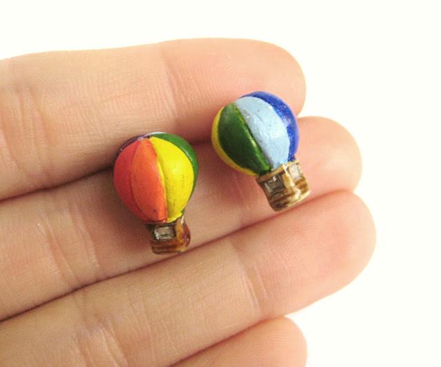 Balloon Jewelry1