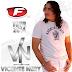 Vicente Nery CD - Ao Vivo Em Campos Sales-CE Dia 29/07/2014