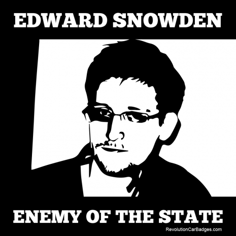 edward snowden should be considered a traitor of the united states Edward snowden is a traitor to the united states: he must be brought to justice the former cia spy has put at risk both american and british national security.