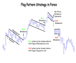 Forex trading exams