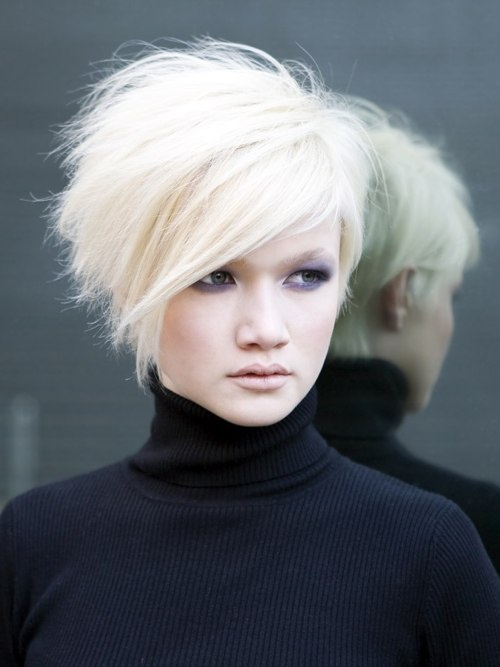 trends 2015 blonde hair color trends 2015