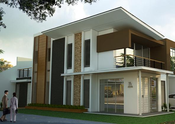 jasa desain autocad solidworks 3dmax jasa desain rumah