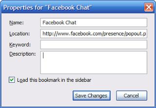 Menempatkan-Facebook-Chat-di-Samping-Browser-Firefox