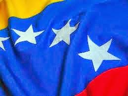 VENEZUELA NO SE RINDE