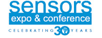 Sensors Conference & Expo 2015