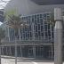 Locações #1 - Vector Arena