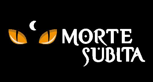 Morte Súbita