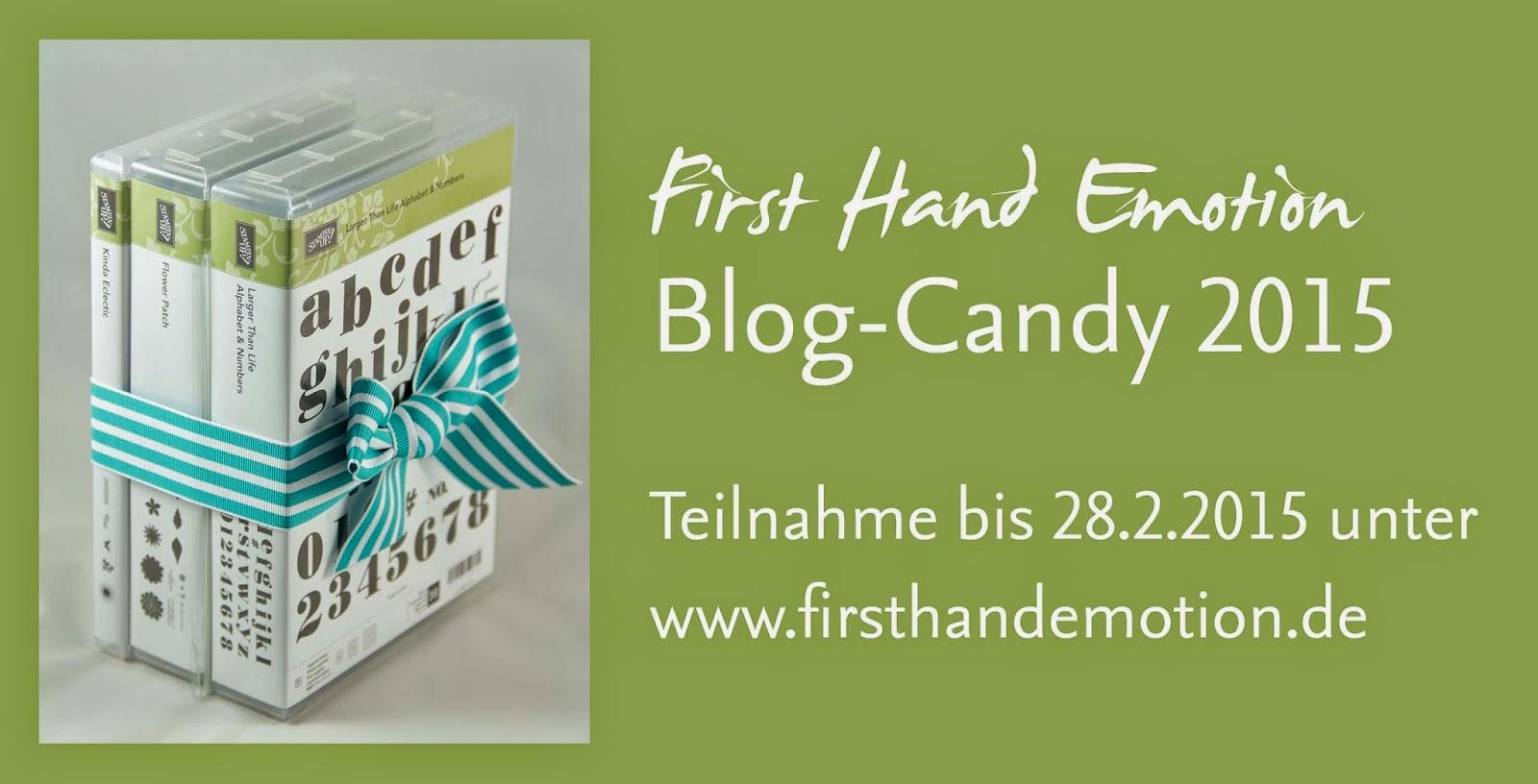 Blog-Candy 2015