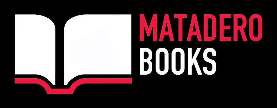 Matadero Books